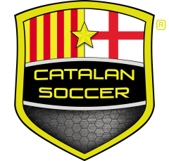 catalansoccer-badge